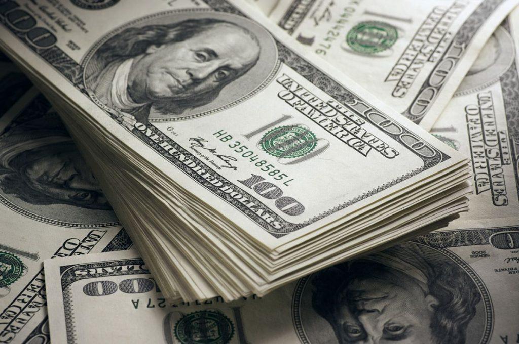 Dolar-Amerika-Sakuramitra.com